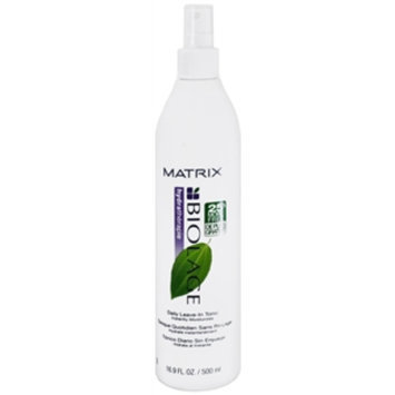 Biolage by Matrix Daily Leave-In Tonic, 13.5 fl oz