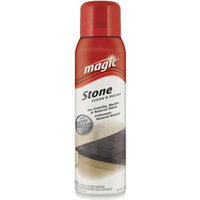 Magic Americannatural Magicsci Magic 17 Oz Stone Clean & Polish