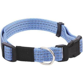 Westminster Pet 80016 Ruffin It Reflectech Dog Collar