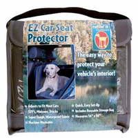 RuffiN It 780280 Ez Car Seat Protector