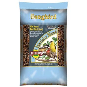 Global Harvest/woodinville 10757 14 Lb Songbird Wild Bird Food