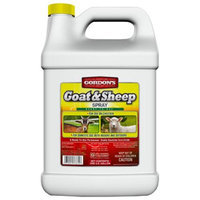 Gallon Goat/Sheep Spray 7631072 by PBI Gordon