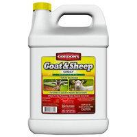 Gallon Goat/Sheep Spray 7631072 by PBI Gordon
