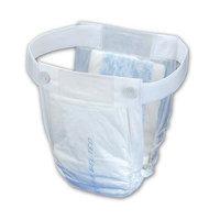 Principle Business Enterprises 2650 Select Belted Undergarment