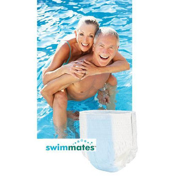 Taylor Gifts Swimmates Disposible Swimwear Large