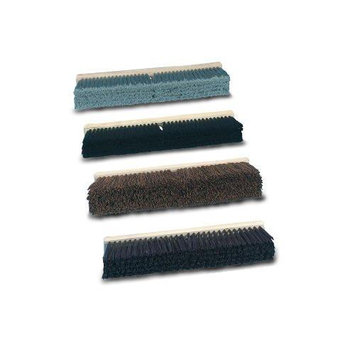 BoardWalk 20324 Floor Brush Head 3 1/4