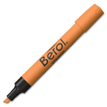 Eberhard Faber® 4009® Chisel Tip Highlighter