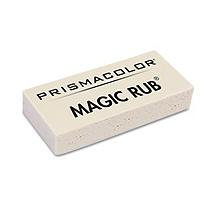 Sanford MAGIC RUB Art Eraser