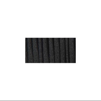 Wright's Wrights 1/4 inch Twill Tape, 4 yards, BLACK