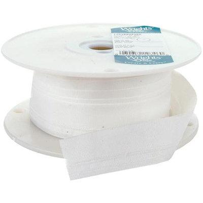 Wright's Roman Shade Tube Tape 1-1/4 Wide 30 Yards