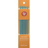 Doublepoint Knitting Needles, 7