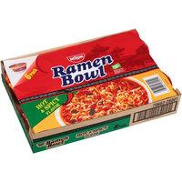 Nissin Hot & Spicy Ramen Bowl, 18.18 oz