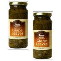 Reese BG17626 Reese Grape Vine Leaves - 12x8OZ