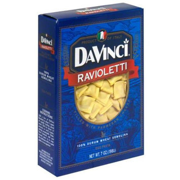 DaVinci Ravioletti, 7 oz, - Pack of 12