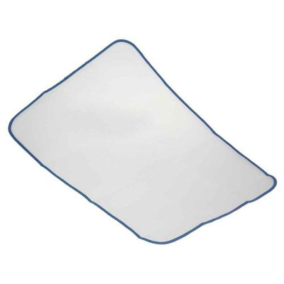 Household Essentials Pressing Pad