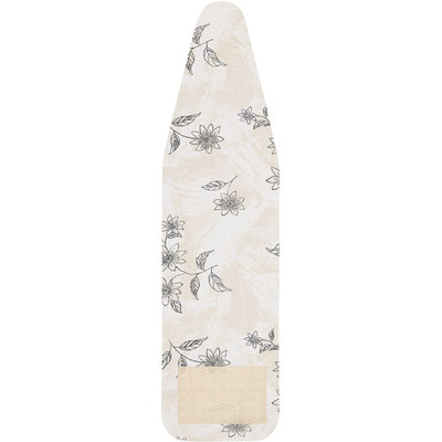 Household Essentials Ultra Plus Series Ironing Board Cover - Natural