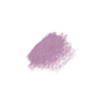 Alvin & Company Prismacolor Premier Soft Core Colored Pencil - Lilac Lead