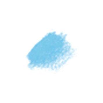 Alvin & Company Alvin & Co PC1024 Prisma Pencil Blue Slate