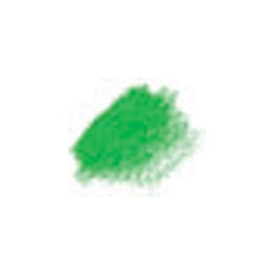 Alvin & Company Alvin & Co PC1096 Prisma Pencil Kelly Green