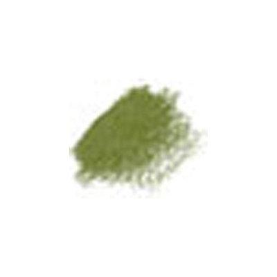Alvin & Company Alvin & Co PC1097 Moss Green Prisma Pencil