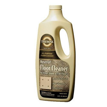 Beaumont Products 887250032 Neutral Floor Cleaner - 32 ounce