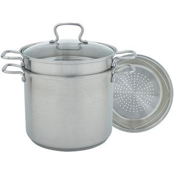 Range Kleen CW7102 4-Piece Multi Cooker