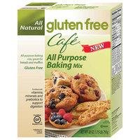 Cafã Â Gluten Free Cafe All Purpose Baking Mix, 28 oz