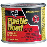 Dap Inc. Dap 25 lb Wood Dough Filler
