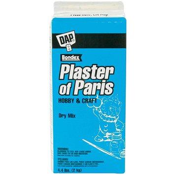 Dap Inc. 4.4 Pound Plaster Of Paris 53005 by Dap