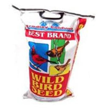 Shafer Seed Company Wild Bird Seed 5