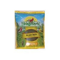 Shafer Seed Company Wagner's Wildlife Food 10 lb. Nyjer Seed 25047