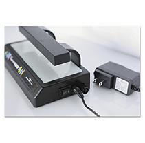 Dri Mark DRI351TRIAD - Dri-Mark AC Adapter for Tri Test Counterfeit Bill Detector