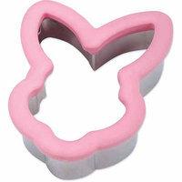 Wilton Bunny Comfort-Grip Cookie Cutter