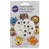 Walter Meier Candy Decorations-Large Eyeball