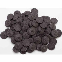 Wilton Black Candy Melts, 10-Ounce