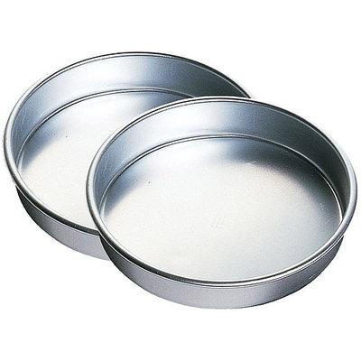 Wilton Performance Round Cake Pan Set - 2 Pans