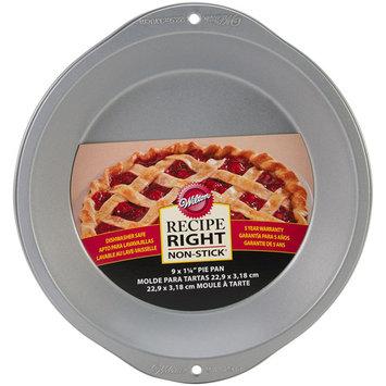 Wilton #2105-959 9 Pie Pan