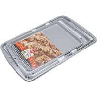 Wish for Joy Wilton Recipe Right 3 Piece Cookie Sheets
