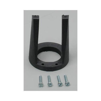 DAVE BROWN PRODUCTS 90FS Mount .90 FS/DF