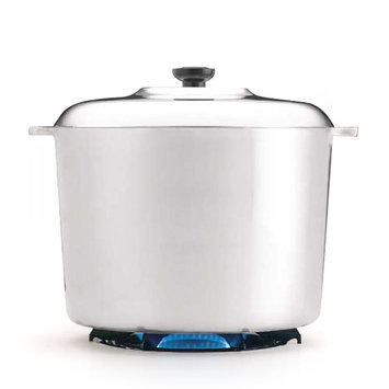 Magnalite Classic 14 Qt Cast Aluminum Covered Stockpot