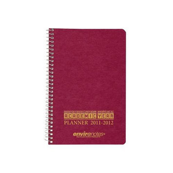 Roaring Spring Paper Products 11247 Academic Planner - 36 Per Case