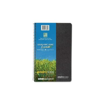 Roaring Spring Paper Company 9.5 X 6 One Subject Notebook