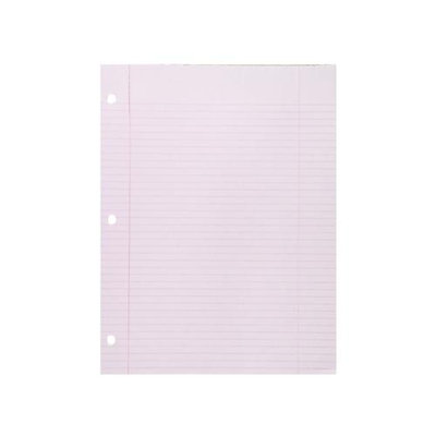 Roaring Spring Paper Products 95136 Gum Pad - 50 Sheets Per Pad