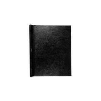Roaring Spring Paper Products 96379 Thesis Binder - 6 Per Case