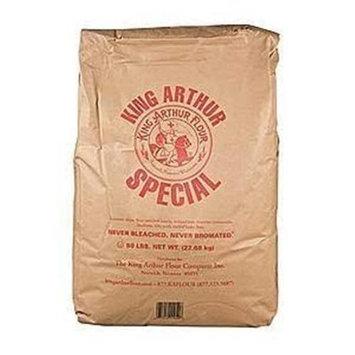 Bulk C Flour A/ P King Arthur -Pack of 50
