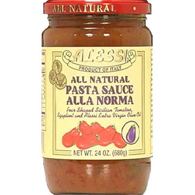 Alessi Sauce Alla Norma -Pack of 6
