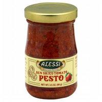 Alessi Pesto Sundrd Tmo -Pack of 12