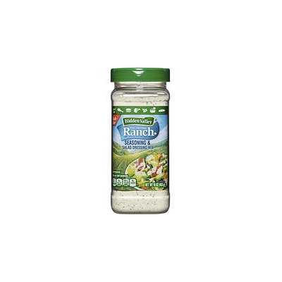 Hidden Valley Original Ranch Salad Dressing Mix, 16 oz.