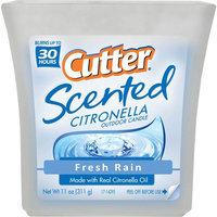 11 Ounces Fresh Rain Candle HG96152 by Spectrum Brands