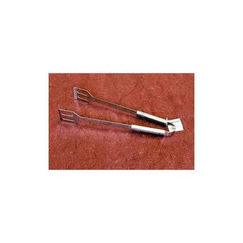 Bulk Buys Barbecue Tongs - Case of 12